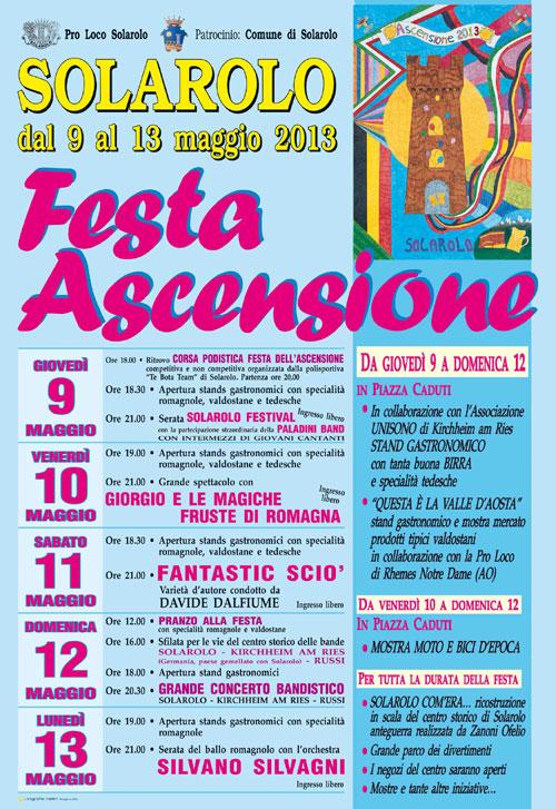 festa-ascensione-2013